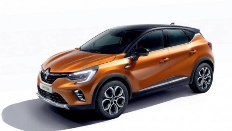 Mandataire-auto-Renault-neuf-Captur-blue-dci-115-intens.